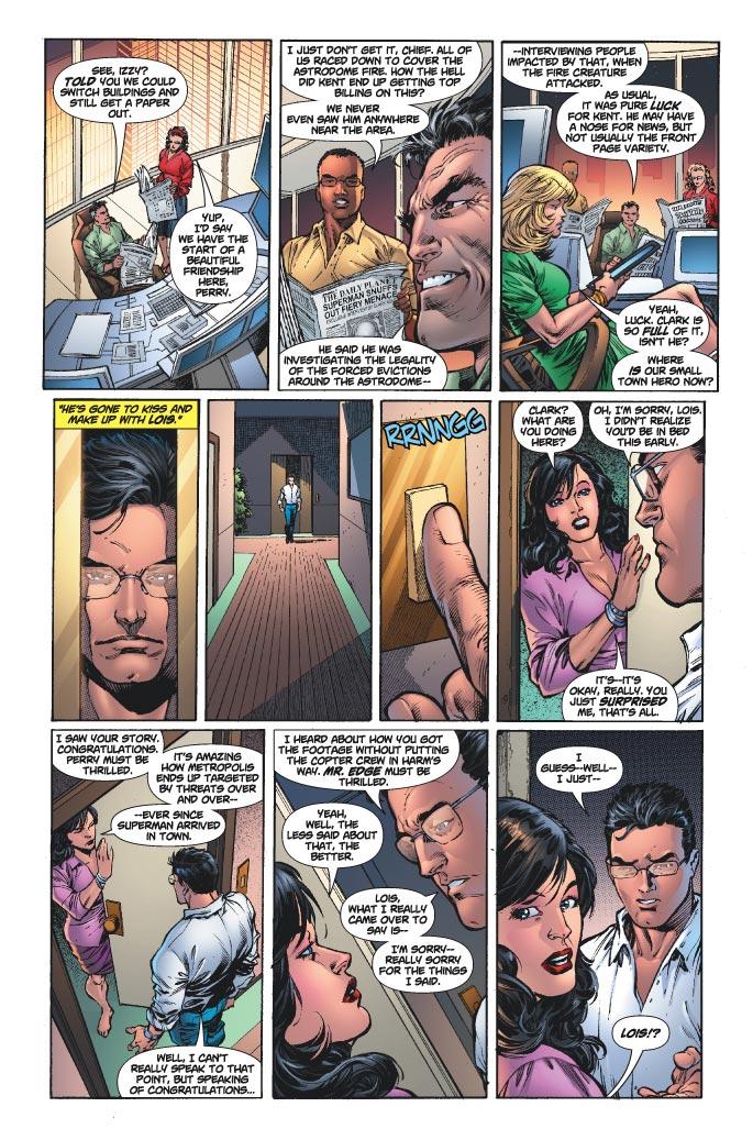 порно куколд смотреть комиксы № 584044 бесплатно