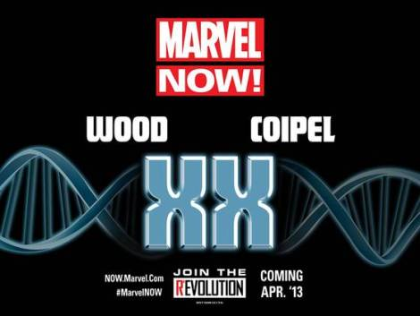 xx-marvel-now-teaser